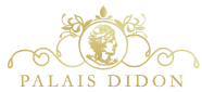 logo didon trans - Types d'hébergement