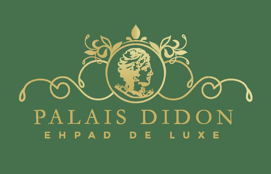 logo didon2 2 - Contact