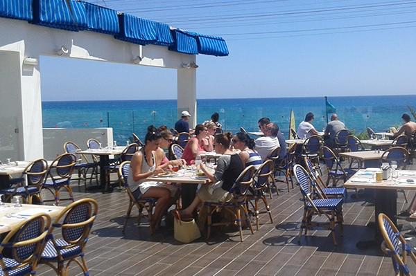 restaurant13 - Nos Promotions
