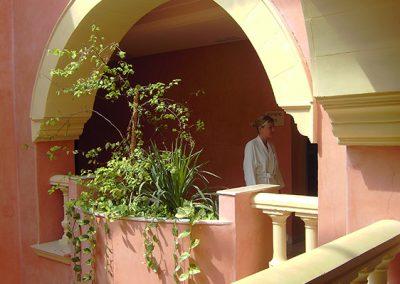 thalasso1 400x284 - Notre résidence
