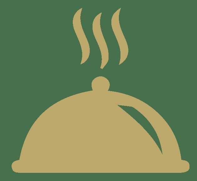icon didon 04 - Offre couple autonome