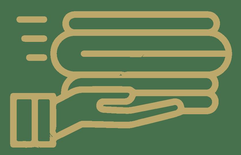 icon didon 05 - Offre couple autonome