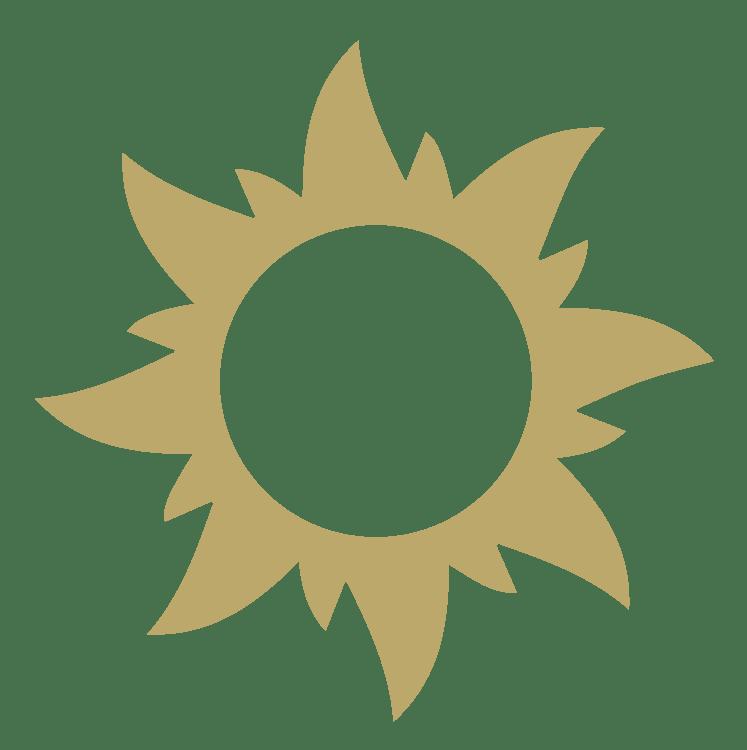 icon didon 06 - Offre couple autonome