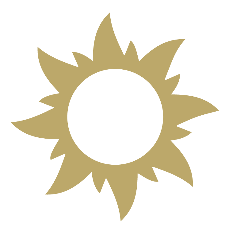 icon didon 06 - Offre autonome