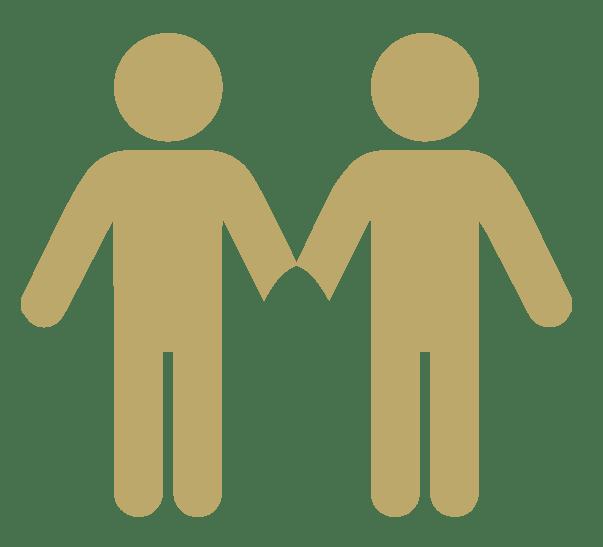 icon didon 07 - Offre couple autonome