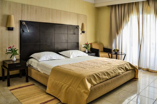 Room 7141 20200924 044057 - Notre résidence